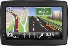 "TomTom Via 1515M 5"" Portable Vehicle GPS w/ Lifetime Map Updates - 1EN5.052.08"
