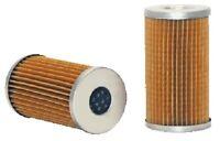 Wix   Fuel Filter  33507