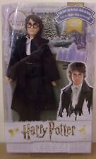 Harry Potter ~ Yule Ball Doll ~ Harry Potter