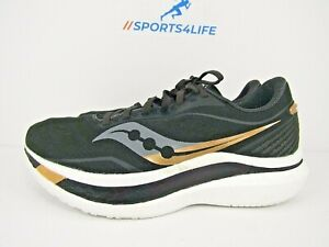 WOMEN'S SAUCONY ENDORPHIN SPEED size 8.5 ! RUNNING ! WORN LESS THAN 10 MILES!!