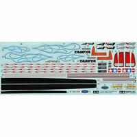 TAMIYA 9495491 Sticker for 58372 F350 Highlift