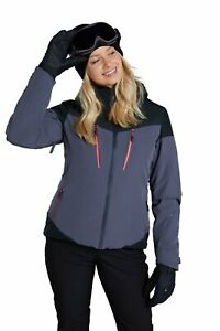 Mountain Warehouse Wms Verbier Womens Extreme Ski Jacket