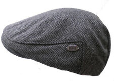 Men's Cap Sport Hat Flat Cap Flatcap Winter Hat Men's Hats Autumn