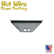 Hot Wire Foam Factory Sculpting Tool Wire Tensioner Accessory