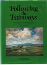 FOLLOWING THE FAIRWAYS,unknown