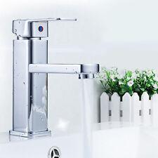 Wasserhahn Spüle in Waschtischarmaturen günstig kaufen | eBay