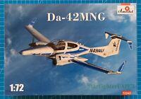 1/72 Diamond Da-42MNG (Amodel 72242)