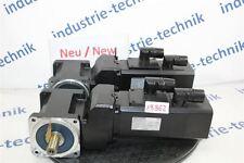 Sew bsf202/R DS56M/B / TF/ AS1H/ SB10 Servo Motor bsf202rds56mbtfas1hsb10