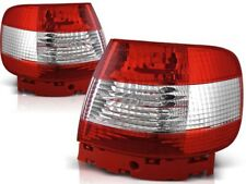 AUDI A4 B5 SEDAN 1994 1995 1996 1997 1998 1999 2000 LTAU10 TAIL REAR LIGHTS