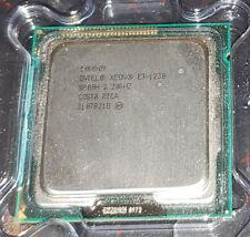 Intel Xeon E3-1230 3.2GHz Quad-Core SR00H