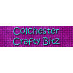 Colchester Crafty Bitz