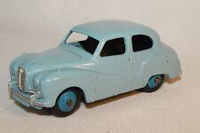 1950's Dinky #40J Austin Somerset, Nice Original