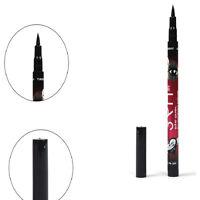 New Waterproof Beauty Eyeliner Make Up Black Eye Liner Liquid Pencil Pen