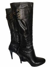 Nine West Women's Stiletto Boots