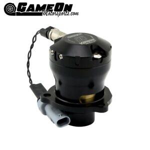 Turbosmart Kompact EM BOV Dual Port VR2 TS-0223-1066 FORD MERCEDES VOLVO Turbosm