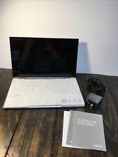 """Asus Chromebook Flip C433T - 14� - 64Gb """"Read�"""
