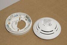 Socle Socle standard pr détecteurs série IQ8Quad et ES Detect 1x ESSER 783590