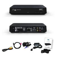 Altech UEC DSD4921RV TV VAST Satellite Receiver Incl. 12V Lead,IR Extension HDMI