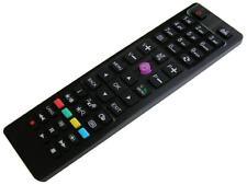 Genuine Remote Control For Finlux 22F137LED
