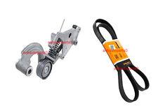 OEm Drive Belt Pulley Tensioner kit Alternator Supercharge for Mini Cooper-S
