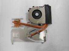 Sony Vaio PCG-7186M VGN-NW21MF CPU RAFFREDDAMENTO DISSIPATORE E VENTOLA -284