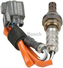 BOSCH O2 OXYGEN SENSOR NEW FOR HONDA CIVIC ACURA RSX 2005-2006 15408