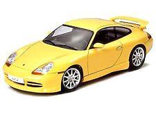 Model_kits Tamiya 24229 1/24 Scale No.229 Porsche 911 GT3 24229 SB
