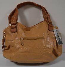 Camel Fashion Women Handbag Purse Shoulder Bag Tote New
