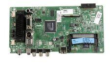 Nuevo Toshiba 17MB82-2 23119609 Vestel Placa Principal Av Pcb 17MB82