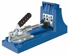Kreg - K4 Pocket-Hole Drill Jig with Drill/Driver Bits