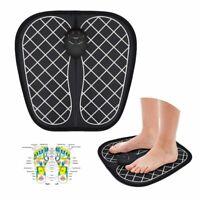 Foot Massage Simulator -Free Shipping