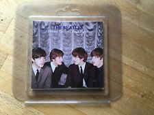 """Beatles-Want to hold Your Hand+ Bubble Pack 3"""" CD single CD3R5084 PARLOPHONE '89"""