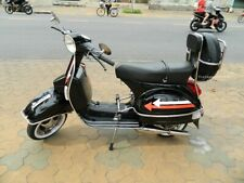 1978 vintage Vespa Vlx150 Fully Restored Free Shipping with Buy It Now