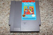 Fisher Price Perfect Fit (Nintendo Entertainment System NES) Cart Only