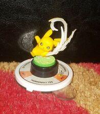 Pokemon Trading Figure Game Next Quest - Pikachu Figure