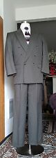 "GREAT JONES NEW YORK Suit/JACKET  ""Size 42R"""