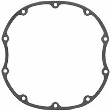 Differential Cover Gasket-Axle Housing Cover Gasket Rear Fel-Pro RDS 30031
