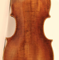 alte Geige P. Guarnerius 1740 小提琴 ヴァイオリン old rare violin violon viola italian