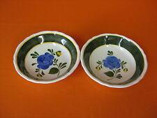 Villeroy & Boch Servierplatten & -schalen aus Keramik