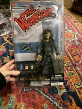 The Warriors Luther by Mezco