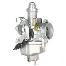 Honda TRX 250 EX 250EX TRX250EX Carburetor/Carb 2006 2007 2008 -NEW-