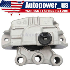 Right Engine Motor Mount For Jeep Renegade Fiat 500X 2.4L 2015-20