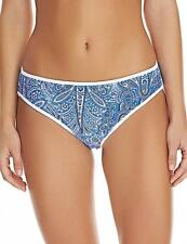 Freya Summer Classic Bikini Brief 4473 Denim Blue New Swimwear