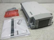 Xantrex 806-1840 Freedom Hf 1800 Inverter / Charger 1800W, 40A