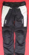 Hein Gericke Knee GORE-TEX Exact Motorcycle Trousers