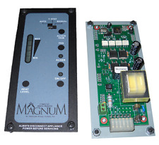 MagnuM Baby Countryside Control Board Part RP2007
