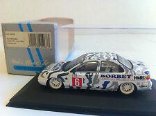 Minichamps - Ford Mondeo ADAC TW Cup 1994 B Eichmann (1/43)