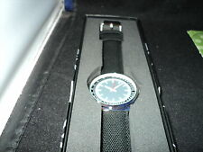 Eaglemoss Military Watches Issue 40  French Foreign Legionnaire Watch 1950s No *