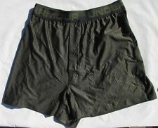 NEW MENS UNDER ARMOUR O SERIES BOXERS COURT SHORTS LOOSE-FIT - 3XL - SEASONAL