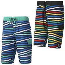adidas Board, Surf Shorts Regular Size Shorts for Men